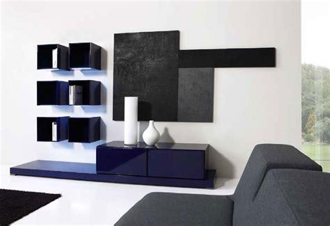 Minimalist Contemporary by Modern Minimalist Living Room Designs By Mobilfresno