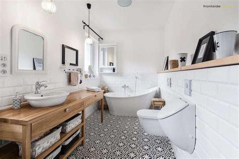 Badezimmer Fliesen 30er Jahre by Lovely Badezimmer 20er Jahre 2 Sch 246 N Badezimmer 20er