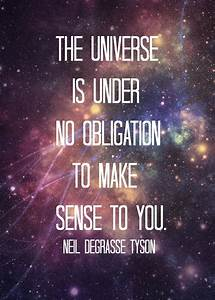 25+ best Galaxy quotes on Pinterest | Amber hear, Galaxy ...