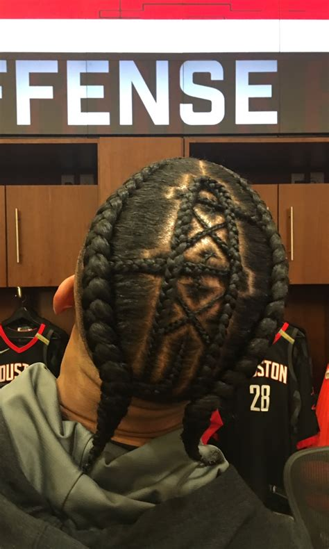 rockets gerald green pays homage  houston oilers