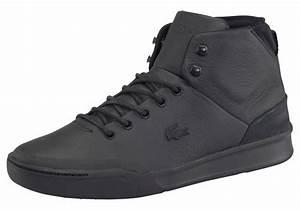 Lacoste Auf Rechnung : lacoste explorateur classic 317 1 cam sneaker otto ~ Themetempest.com Abrechnung