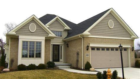 Home Patio Designs by Patriot Patio Home Marrano Homes