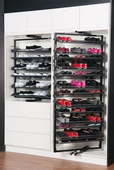 richelieu hardware  panasonic launch storage