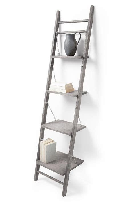 Leaning Shelf by Ladder Shelf Ikea Canada Home And Things Leaning Shelf