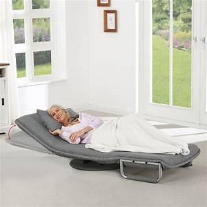 Matratzen 1 60 X 2 00 : schlafsessel nimmerland g stematratzen matratzen auflagen schlafen ~ Bigdaddyawards.com Haus und Dekorationen