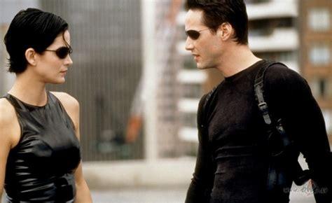 Matrikss (The Matrix) | Filmas oHo.lv