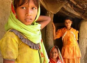 Child Marriage Defies Laws in Nepal | Inter Press Service