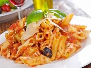 Italienische Möbel Essen : regionale k chen die k che in den regionen italiens ~ Sanjose-hotels-ca.com Haus und Dekorationen