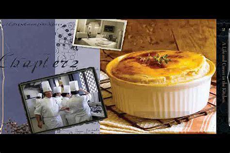 le cordon bleu cuisine foundations le cordon bleu cuisine foundations the chefs of le cordon