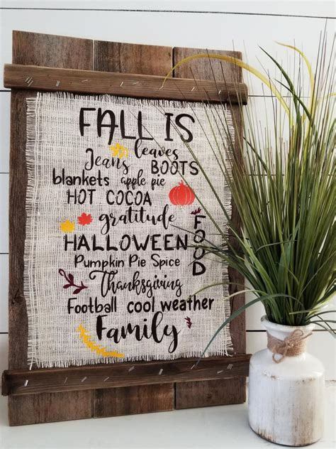 fall cricut projects   svg cut files leap