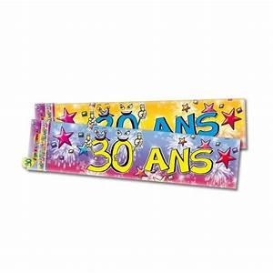 Anniversaire 18 Ans Deco : articles pour anniversaire 18 ans ~ Preciouscoupons.com Idées de Décoration
