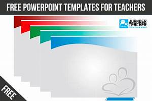 great powerpoint teacher templates ideas wordpress With free downloadable powerpoint templates for teachers