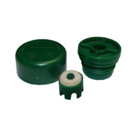 prier faucet home depot prier products vacuum breaker assembly for c 144 and p 164