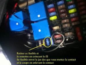 Probleme Dacia Sandero Stepway : montage bande led sandero stepway tuto dacia forum marques ~ Medecine-chirurgie-esthetiques.com Avis de Voitures