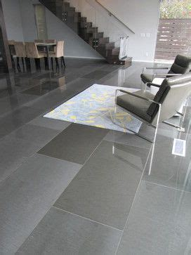 floor ls contemporary designer df modern floor tiles los angeles classic tile and mosaic large tiles pinterest