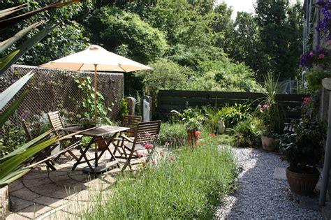 Verdance Fine Garden Design