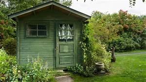 Gartenhaus Heizung Selber Bauen : gartenhaus selbst bauen diese tipps muss man kennen ~ Michelbontemps.com Haus und Dekorationen