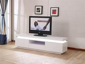 Meuble Tv 170 Cm : meuble tv 170 cm meuble et d co ~ Teatrodelosmanantiales.com Idées de Décoration