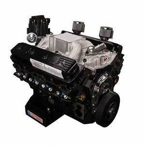 Full Selection Of New And Used Gm 602 Crate Racing Engines