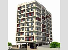 Vastu Shastra for Multistoried Appartments Buildings