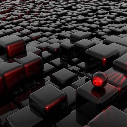 Ipad Cool Backgrounds Wallpapers Pixelstalk