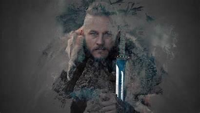 Wallpapers Vikings Ragnar Viking 1080 1920 Lodbrok