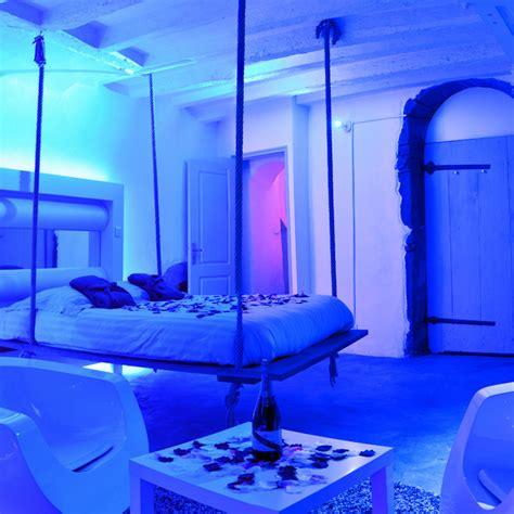 chambre d hote a emilion chambre d 39 hôte nuit spa christel mauve eclectic