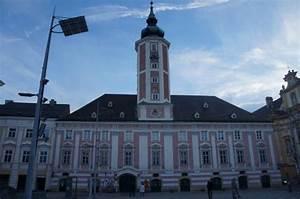 St Pölten : rathaus sankt polten st p lten bewertungen und fotos ~ Buech-reservation.com Haus und Dekorationen