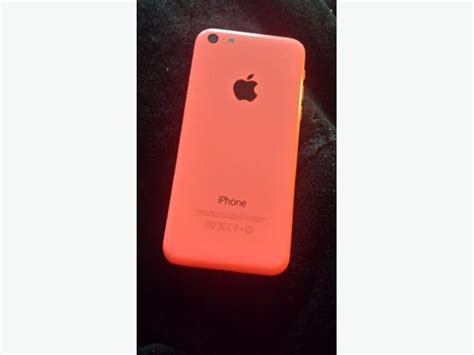 pink iphone 5c iphone 5c pink sandwell walsall 1925