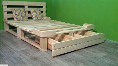 ☑️ Top 80 Creative Diy Pallet Furniture Ideas 2018