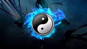 Chi Energie Aktivieren : the amazing power of ki energy 3 ways to develop it ~ Markanthonyermac.com Haus und Dekorationen
