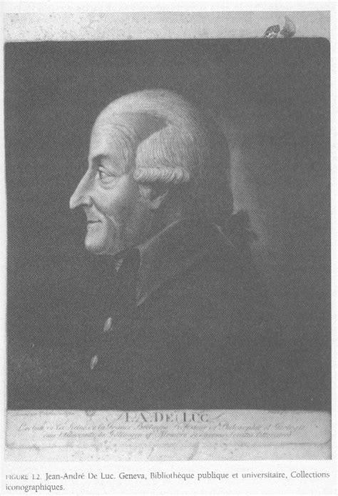 Jean-André Deluc - Wikipedia