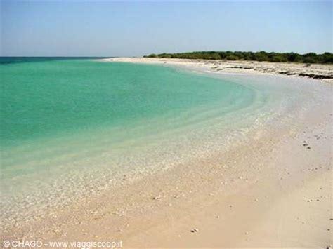 foto Dahlak, spiaggia ERITREA