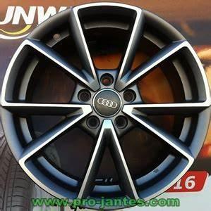Jantes Audi A6 : pack jantes audi rs4 pour a3 a4 a5 a6 a7 a8 tt q3 q5 19 pouces boutique ~ Farleysfitness.com Idées de Décoration