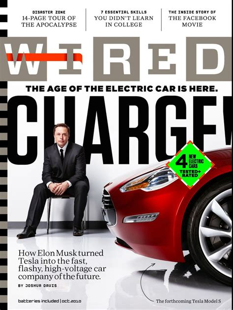 wired  ipad takes   extra editorial resources
