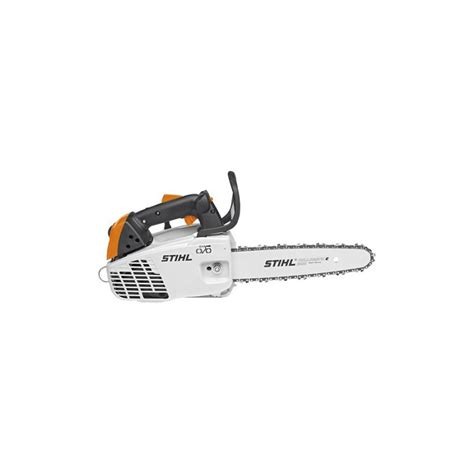 231 onneuse 233 lagueuse thermique stihl ms193 t