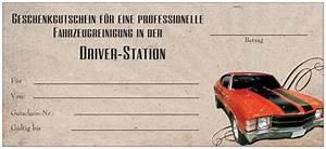 Duftbaum Selber Machen : news driver ~ Jslefanu.com Haus und Dekorationen