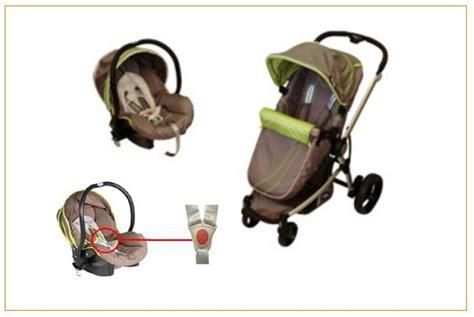 siege auto carrefour tex rappel de sièges auto combipoussettes tex baby vendus