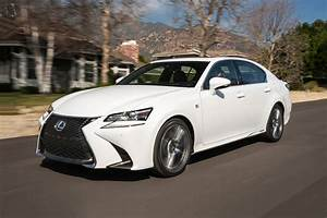 4 4 Lexus : 2017 lexus gs 450h pricing for sale edmunds ~ Medecine-chirurgie-esthetiques.com Avis de Voitures