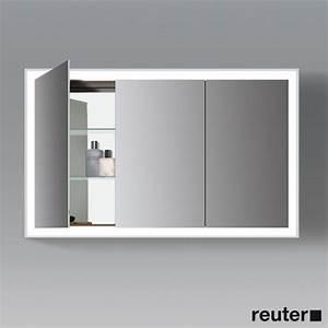 Spiegelschrank Mit Schiebetür : niedlich metalkris spiegelschrank galerie die besten einrichtungsideen ~ Markanthonyermac.com Haus und Dekorationen