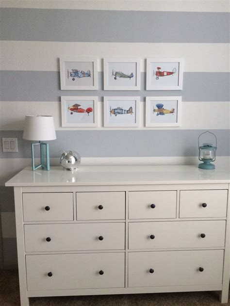 Hemnes 3 Drawer Dresser As Changing Table by Ikea Hemnes As Changing Table Nazarm