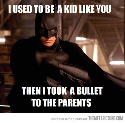 Batman Funny Meme - batman meme thread batman comic vine