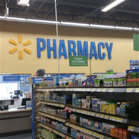 phone number for walmart pharmacy walmart pharmacy drugstores 1560 west 6th st corona
