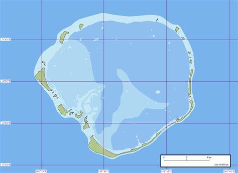 File:Ebon Atoll Map.jpg - Wikimedia Commons