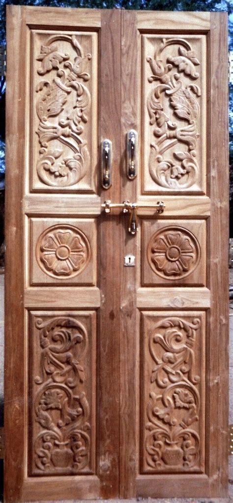 cnc wood carving artcam designs dana barrett blog