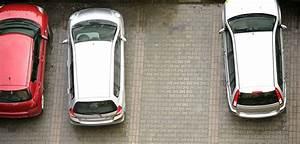 Vol De Voiture Assurance : que faire en cas de vol de voiture ~ Gottalentnigeria.com Avis de Voitures