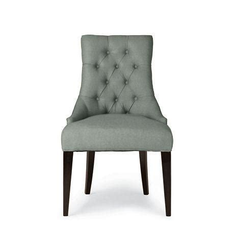 martine upholstered dining chairs clearance