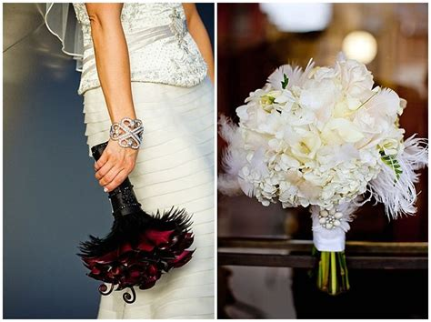 Great Gatsby Wedding Inspiration Great Gatsby Wedding