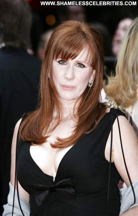 Catherine Tate Big Tits Huge Cock Thumb