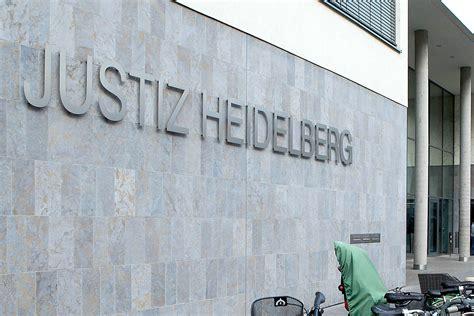 Haus Und Grund Heidelberg Quot Haus Grund Schwetzingen Hockenheim Quot St Ilgenerin